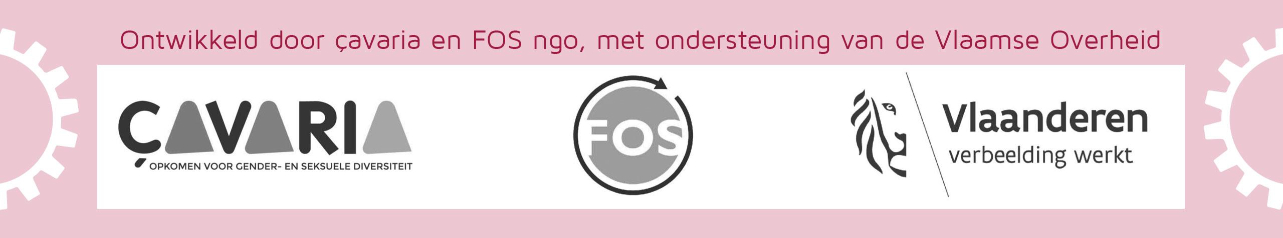 logosSDG_grijs