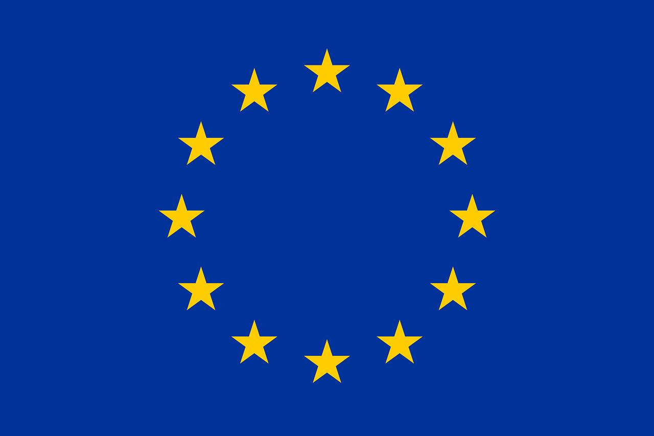 european union, europe, flag-155207.jpg